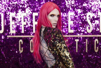 What You Need to Know About Beauty's Most Controversial Icon: Jeffree Star