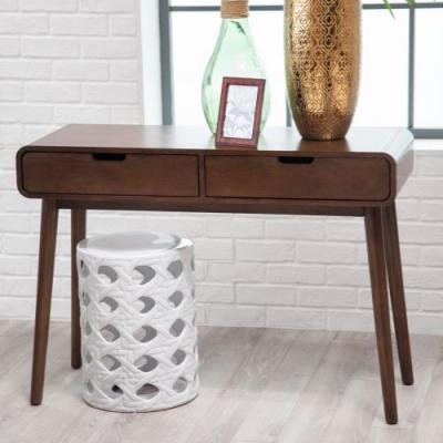 20 Lovely Coffee Table Desk Convertible Graphics
