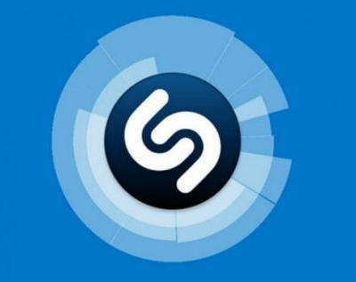 Apple may acquire Shazam and announce it on Monday