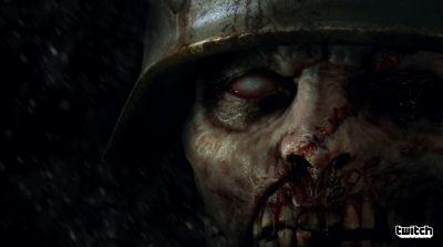 """Call of Duty: WW2 Zombies plot """"based on real events"""""""