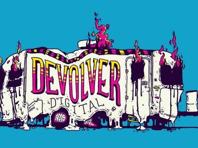 Devolver Direct 2020 is airing on Saturday, July 11