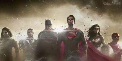 Do the Newest DCEU Rumors Outline the Franchise's Future?