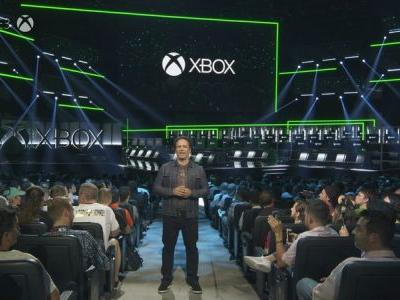 Phil Spencer promises to fix Microsoft Store for PC games