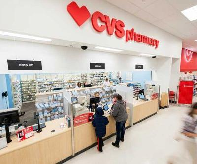 The Wall Street analysts who called CVS's huge potential deal last month explain why it could 'realign' the entire industry
