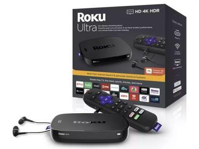 After Hours: Roku finally has customizable remotes, NYC gets 5G, more