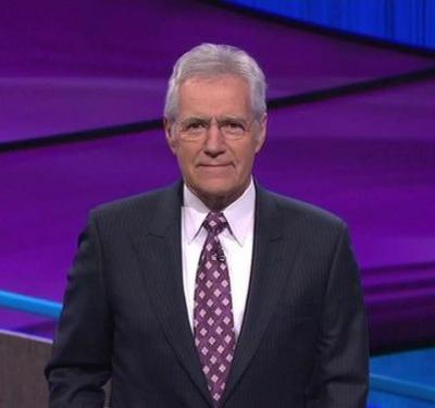 Alex Trebek has stage 4 pancreatic cancer. Here's what that means