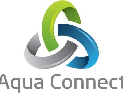 U.S. ITC Investigating Claims Apple Infringed on Patents Owned by Aqua Connect