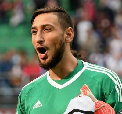 'Donnarumma doesn't want Milan contract cancelled' - Gattuso
