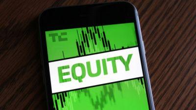 Equity podcast: Betting against Elon Musk, and Sequoia's Roelof Botha owns how many Teslas?