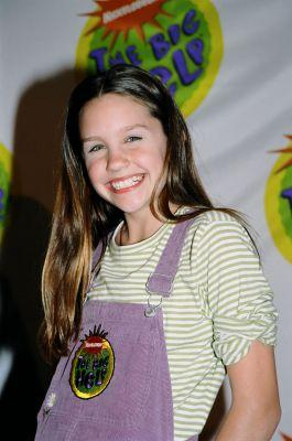 Do You Remember 'The Amanda Show'? Find Out What Happened to the Stars of 'The Girls Room'