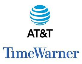 U.S. Justice Department Files Lawsuit to Block Merger Between AT&T and Time Warner