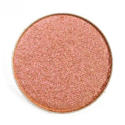 MAC Tutu Good, Jingle Ball Bronze, Motif, If It Ain't Baroque, Marsh Eyeshadows Reviews & Swatches