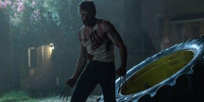 Which Comic Book Series Influenced Logan, According To The Director