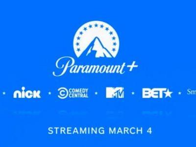 Paramount+ Releases Free Episodes Of 'Star Trek: Picard', 'Star Trek: Discovery', 'Kamp Koral', 'The Good Fight', and More on YouTube