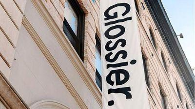 Glossier Is Poised to Hire Nearly 300 New Employees In New York