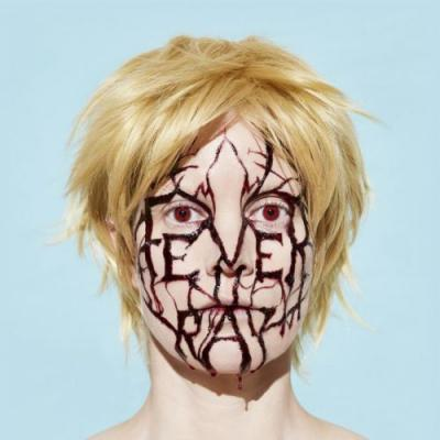 Fever Ray releases surprise new album, Plunge: Stream/download