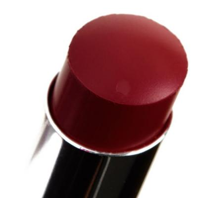 Dior Ultra Shock, Ultra Poison, Ultra Radical Ultra Rouge Lipsticks Reviews & Swatches