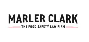 Thoughts on the new Marler Clark Logo?