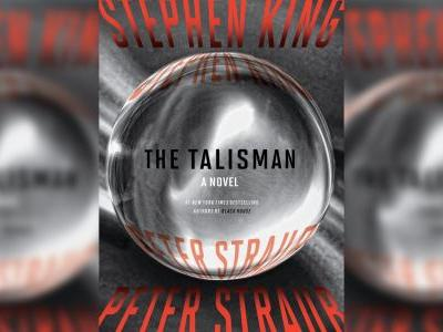 Stephen King's The Talisman Taps New Mutants Director to Write