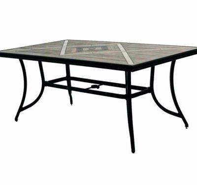 29 New Patio Dining Table with Fire Pit Graphics