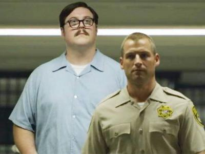 Mindhunter Doesn't Even Show the Tip of the Iceberg When It Comes to the Co-Ed Killer