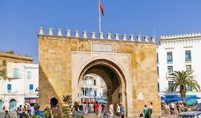 Tunisian tourism makes significant recovery