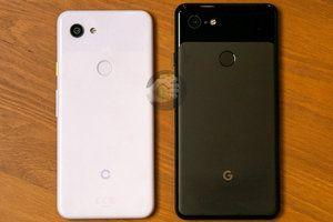 New leak gives us our best look at the Google Pixel 3a