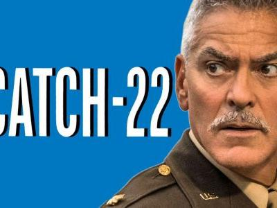 Catch-22 Meaning Explained: What Really IS A Catch-22 Situation?