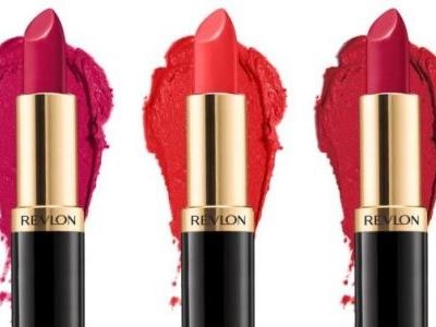 """Revlon Is Launching a """"Marvelous Mrs. Maisel"""" Collection and I Can't Wait"""