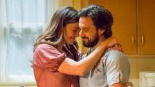 'This Is Us' Stars Reportedly Raking In $4.5 Million A Season For Your Tears