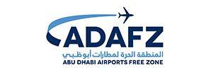 Abu Dhabi Airports Free Zone reduces business setup fees by more than 65%