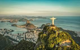Brazil ranks top among Latin American nations for holding business meetings