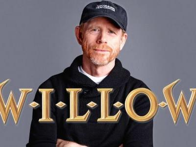 Ron Howard May Not Be Involved With Willow Sequel