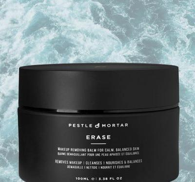 This $60 Cleansing Balm Keeps Selling Out - Here's What To Get Instead
