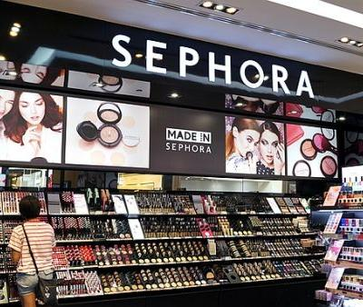 This Celebrity-Favorite Brand Is Finally Launching in Sephora