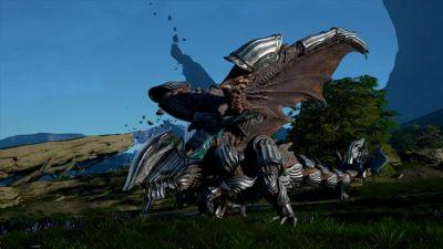 Microsoft officially cancels Scalebound