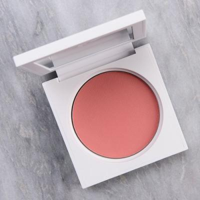OFRA Sweet Stuff Blush Review & Swatches