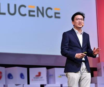 Liquid Biopsy Firm Lucence Plans Bay Area Buildout With $20M in Tow