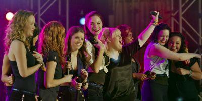 Pitch Perfect 3 Trailer: Last Call Pitches