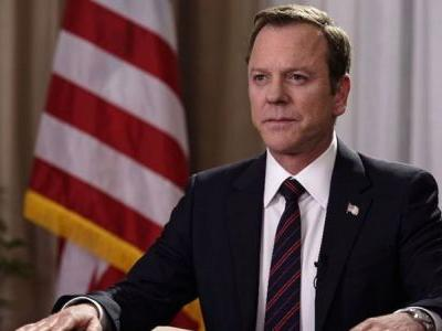 Netflix Sets Designated Survivor Season 3 Premiere Date