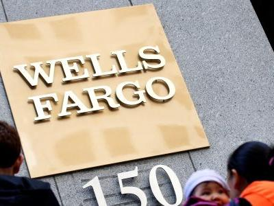 Wells Fargo to pay $1 billion in fines for mortgage and auto lending abuses
