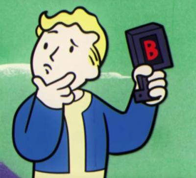 Everything Bethesda is already doing right with 'Fallout 76'