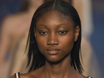 Catching Up with Fashion's Most Exciting New Face, Eniola Abioro