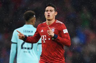 90 in 90: Bayern Munich vs. FSV Mainz 05| 2019 Bundesliga Highlights
