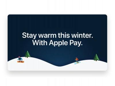 Apple Pay promo offers four months of free unlimited coffee at Panera Bread