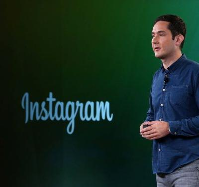 Some of the last interviews Instagram founder Kevin Systrom gave before leaving Facebook might hint at what his concerns were