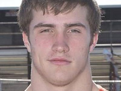 Trieu: Michigan State offer stands out for fast rising Ohio LB Reid Carrico