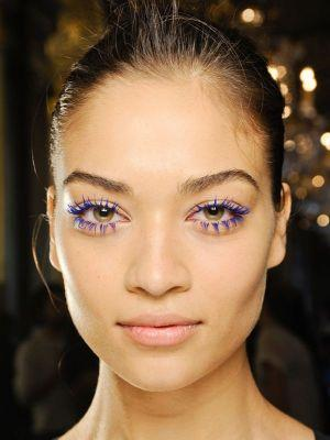 The Best Beauty Images on Pinterest Right Now, According to Byrdie Readers