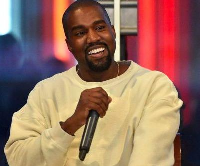 YEEZY Received Over $2M USD From Federal Pandemic Loan