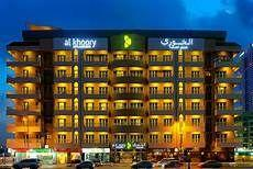 Al Khoory Hotels goes for significant expansion ahead of Expo 2020 in Dubai